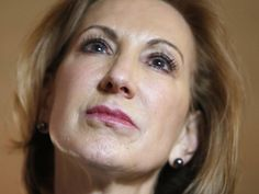The GOP's Carly conspiracy: Why Carly Fiorina is surging in the Republican primary (and what it means)