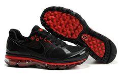 buy popular a8b1b 3d923 Homme Chaussures Nike Air max Preview EU 002  AIR MAX 87 H1408  - €66.99   PAS  CHER NIKE CHAUSSURES EN FRANCE!