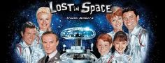 picturesoflostinspace - Google Search