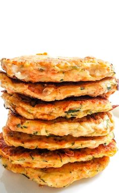 15 Niskokaloryczne obiady Pins to check out - Poczta Healthy Recepies, Healthy Breakfasts, Good Food, Yummy Food, Vegetable Dishes, Healthy Cooking, I Foods, Food Inspiration, Vegetarian Recipes