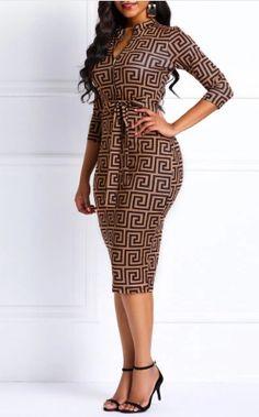 0ac6c5b02c dresses bodycon dress bodycon mini dress shoulder fashion corset