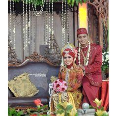 #Foto #Pernikahan Adat #Jawa Leny+Boby #Wedding di #Jogja #Yogyakarta #IndonesianWedding #TraditionalWedding by #Poetrafoto, http://poetrafoto.com