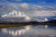 Resultado de imagem para Monte Chimborazo