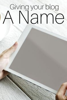 Picking A Name For Your Website|How to pick a name for your website|Blogging Tips|How to start a blog|Website name|Blog name|Domain name search|Website name suggestions|Blog name generator|Unique website name ideas|Ideas on what to name my blog|How to pick a website name Website Names, Blog Names, Advice For New Moms, Mom Advice, Domain Name Generator, Domain Name Ideas, Pinterest Board Names, Motivational Blogs, Name Suggestions