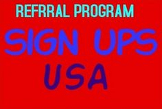 Hi, here you can get 37 usa signups.