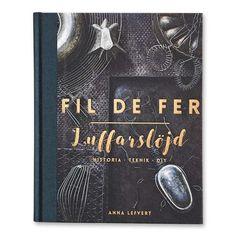 Fil De Fer Luffarslöjd 9533-0000 Anna, Ferret, Literature, Products, Historia, Sons, Livres, Velvet, Pictures
