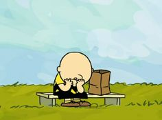 Charlie Brown Sad | Charlie+Brown+sad.png