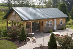 Building Barn Home - Yahoo Image Search Results