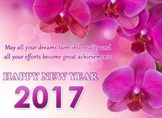 Awesome Happy New Year 2017 Images