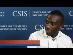Africa's Alternative Health Funding Platform for Science