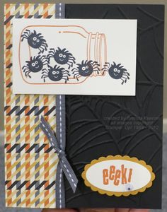 perfectly preserved stampin up - Google Search