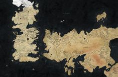 a-game-of-thrones-world-map-westeros-essos.jpg 5649×3684 pixels