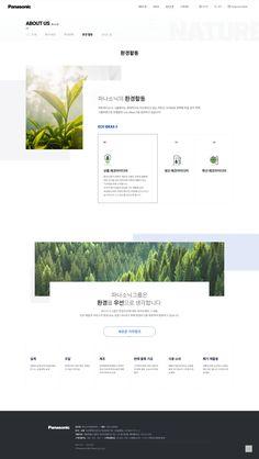 Ui Web, Web 1, Web Layout, Layout Design, Web Design Trends, Image Editing, Best Wordpress Themes, Page Design, Web Development
