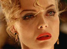 Selina Kyle | Michelle Pfeiffer
