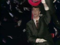 Pet Shop Boys Opportunities I Ve Got The Brains You Ve Got The Looks Lets Make Lots Of Money Pet Shop Boys Old School Music Pet Shop
