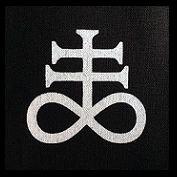 Links More Spiritual Satanist In 2021 Satanic Art Satanic Cross Symbols