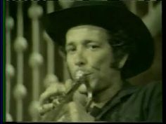 Herb Alpert & TJB - Brass Are Comin' TV Special 1969 - YouTube