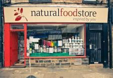 Herbs and Spices   Natural Food Store