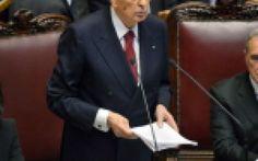 Presidente della Repubblica, ecco i favoriti secondo PaddyPower #quirinale #napolitano #prodi #colle