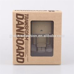 10cm Transformable Lovely Danboard Danbo Doll Action Figure Toys anime figure, View hot toys action figures, Product Details from Guangzhou Donna Fashion Accessory Co., Ltd. on Alibaba.com