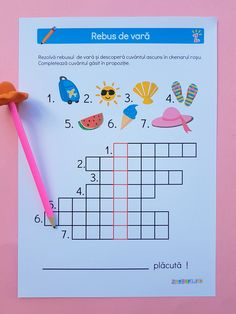 Preschool Worksheets, Kids Education, Activities For Kids, Homeschool, Baby Boy, Lettering, Math, Children, Projects