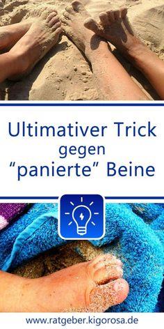 Beine und Hände entsanden Tricks, Babys, Kid Recipes, Traveling With Children, Parenting, Legs, Health, Babies, Baby
