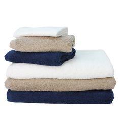 Commercial Towel Range - Bed Bath & Beyond