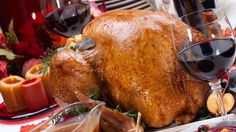 #Thanksgiving and America's health - Fox News: Fox News Thanksgiving and America's health Fox News Thanksgiving is a time for rejoicing and…