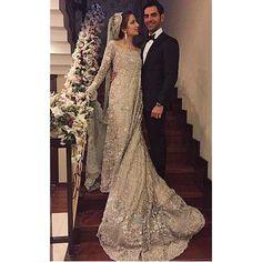 Pakistani Brides (@pakistanibride) • Instagram photos and videos