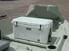 You can buy different types of coolers in very cheap price from market with  portsmanoutfitters. Visit here  Sportsman outfitters 3781 Nesom Rd. Clinton LA 70722  Telephone:2252869292 visit us at http://sportsmanoutfitters.com/premium-coolers/canyon-coolers