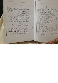 israar e qalmi by Ali Asad - issuu Black Magic For Love, Black Magic Book, Islamic Books Online, Date Topics, Islamic Phrases, Free Pdf Books, Books To Read Online, Texts, Quran Pak