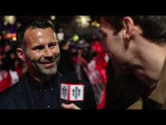 Giggs: We Can Turn Draws Into Wins | Tottenham 2-2 Manchester United | Class Of 92 - YouTube