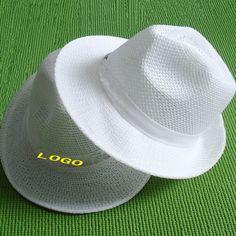 4614d703732 Sun Hats with Custom Logo