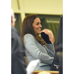 The Duke and The Duchess of Cambridge watch from the stands at the Millennium Stadium attending the Wales vs. Australia rugby match in Cardiff  #WALvAUS #TRHWales #rugby #royals #MillenniumStation #Cardiff #DukeandDuchess #DuchessCatherine #PrinceWilliam