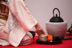 Visit a tea ceremony in Japan.  The art of the traditional tea ceremony rules have not changed much since the Emperor days. The way how a tea ceremony is performed depends of the time of the day, season, venue and other considerations. All the guests have to take a sequence of special rituals before entering the tea house and keep a special code of conduct during the two-hour ceremony. #Travel #Exotic #ShermanFinancialGroup