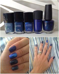 esmalte-semana-tudo-azul-1
