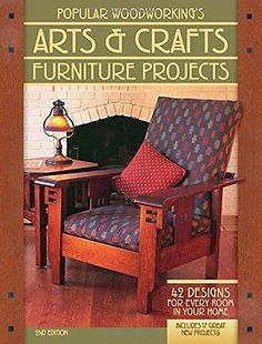 Popular #woodworking's arts & #crafts furniture (new paperback #book),  View more on the LINK: http://www.zeppy.io/product/gb/2/181698193870/