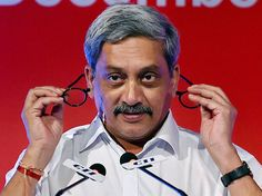 Demonetisation: Government will earn Rs 2-3 lakh crore in taxes, says Parrikar