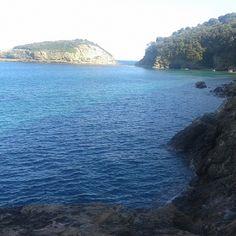 #ShareIG #Elbadascoprire #Ortano #RioMarina #isoladelba #isolaelba #ILoveElba #Ilikeitaly #visitElba #elbadellemeraviglie #tuscany  #tuscanygram #turistipercaso #mare #sea #Island #elba200 #napoleone #amoreinfinito