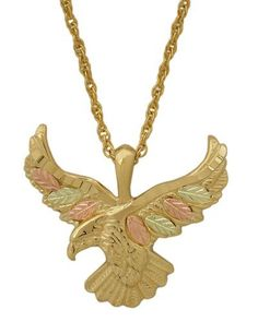 Made in The USA. JJ Weston Initial G Engraved on Onyx Cufflinks