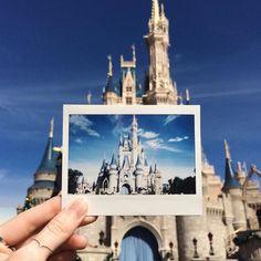 Es ist offiziell, ich gehe in die Disney-Welt und ich bin so verdammt aufgeregt … It's official, I'm going to the Disney world and I'm so damn excited – Disney Parks, Disney Aladdin, Disney World Vacation, Disney Vacations, Disney Trips, Disney Disney, Disney World Fotos, Disney World Pictures, Disney Worlds