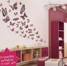 girls room wallpaper - Google Search