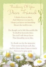Quotes About Death Of A Friend Alluring Wishing You Well  Sick  Pinterest  Verses Beautiful Prayers And .