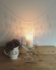 70 vind-ik-leuks, 3 reacties - Amy Mitchell (@fortheloveof_emma.b) op Instagram: 'Latest buy and Glassware for #emmabridgewaterseptember I think I was born with a #hygge state of…'
