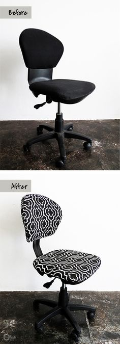 http://www.ohohblog.com/2015/09/the-office-chair-makeover.html