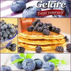 Geláre uses a secret formula that features a higher cream content than almost every other ice cream on the market. That extra cream helps to give Geláre its remarkably rich texture and flavour; the texture and flavour of real home-made ice cream.