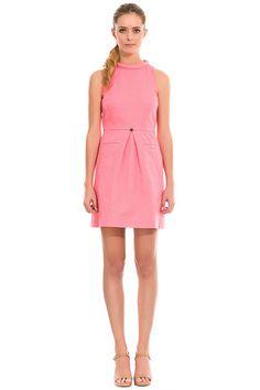 http://pedrodelhierro.com/es/tienda/mujer/collection/vestidos/vestido-pique-cuello-halter-6199720?color=6466
