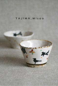 yajima, misao