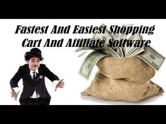 Fastest And Easiest Shopping Cart And Affiliate Software-PayKickStart Re. Email Marketing Services, Affiliate Marketing, Internet Marketing, Web Application Development, How To Make Money, Success, Cart, Software, Competitor Analysis