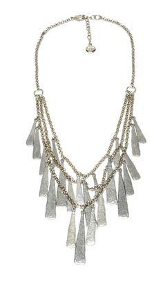 Ben - Amun: Brazilian Brights Silver Petal